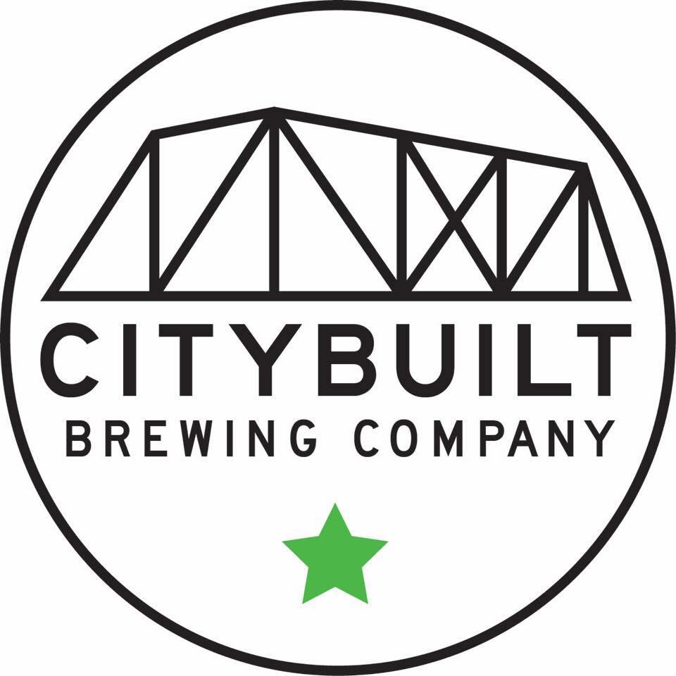 City Built Brewing Company_logo.jpg