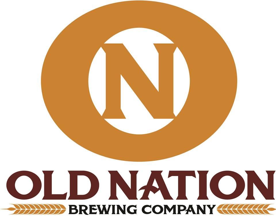 Old Nation_logo.jpg