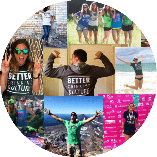 BDC tribe_collage_about us_circle.png