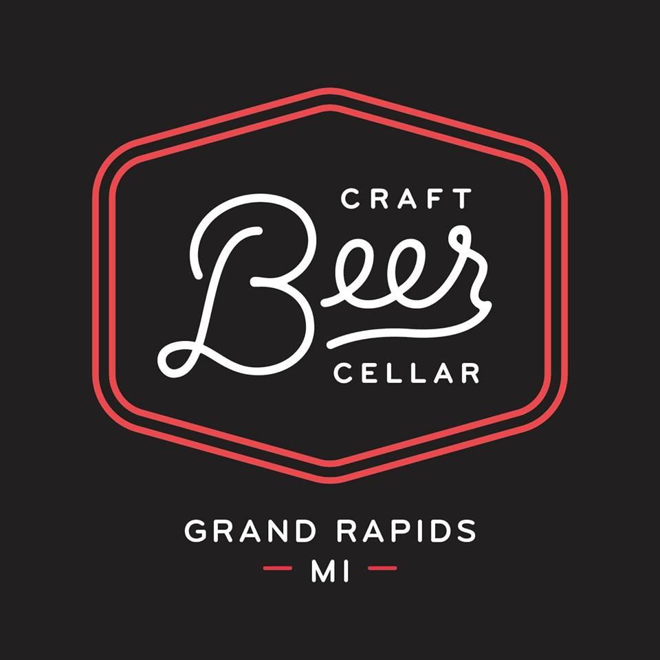 Craft Beer Cellar GR_logo_new.jpg