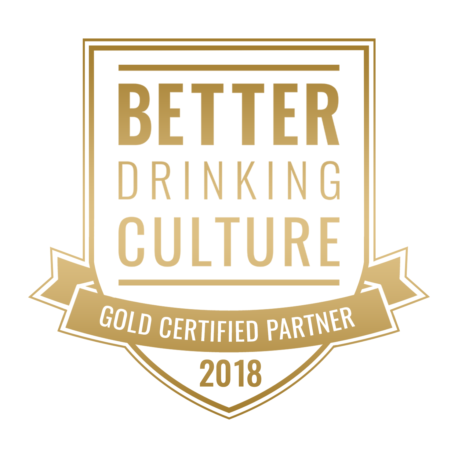BDC_Certified Partner_Seal_2018_Gold_Gold on Transparent.png