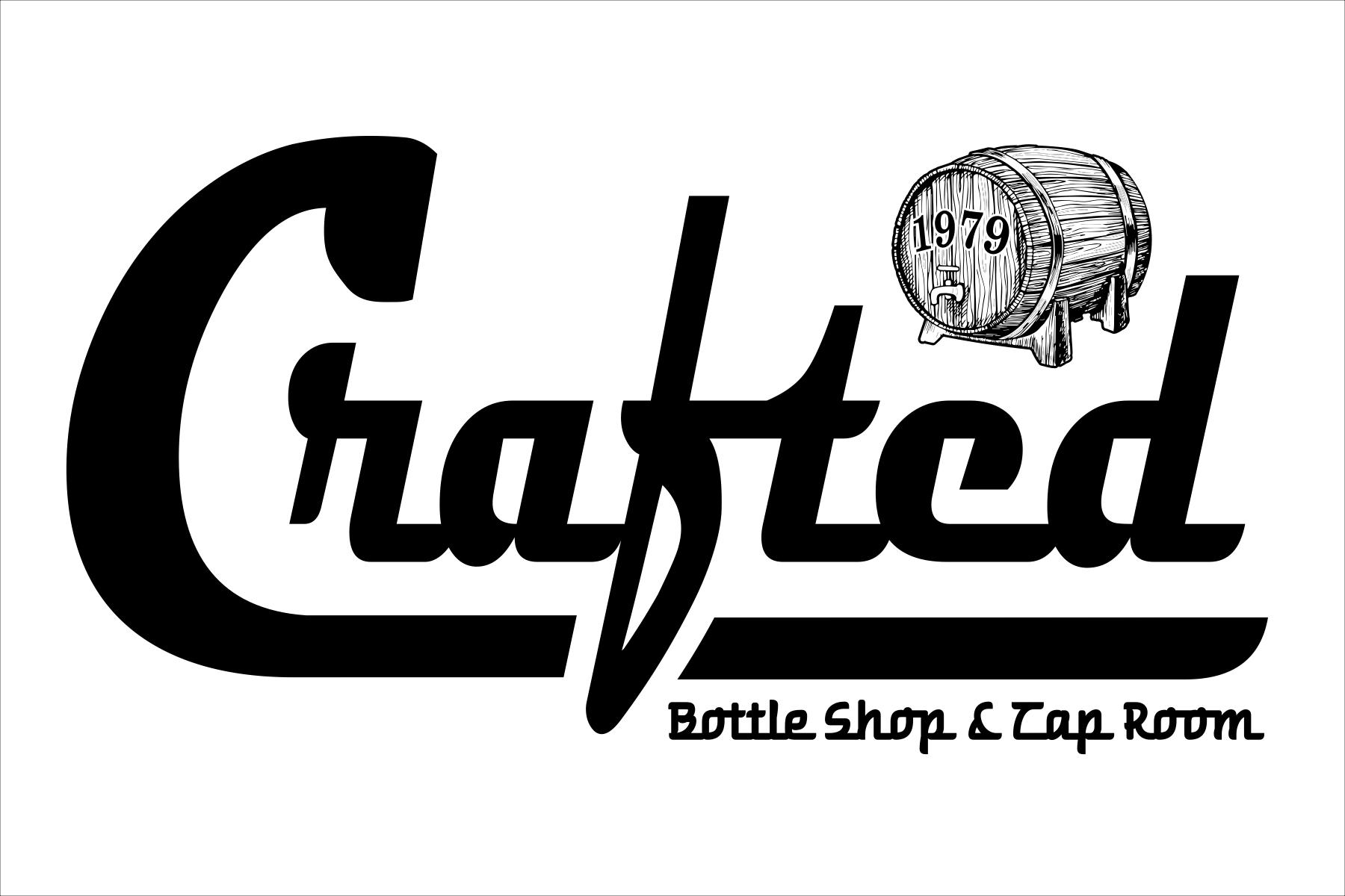 Crafted Bottle Shop_logo.jpg