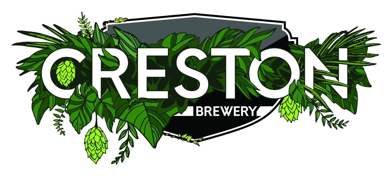 Creston_logo_full.jpg