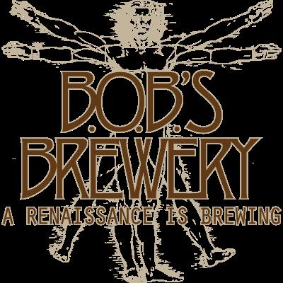 BOB's Brewery_logo.png