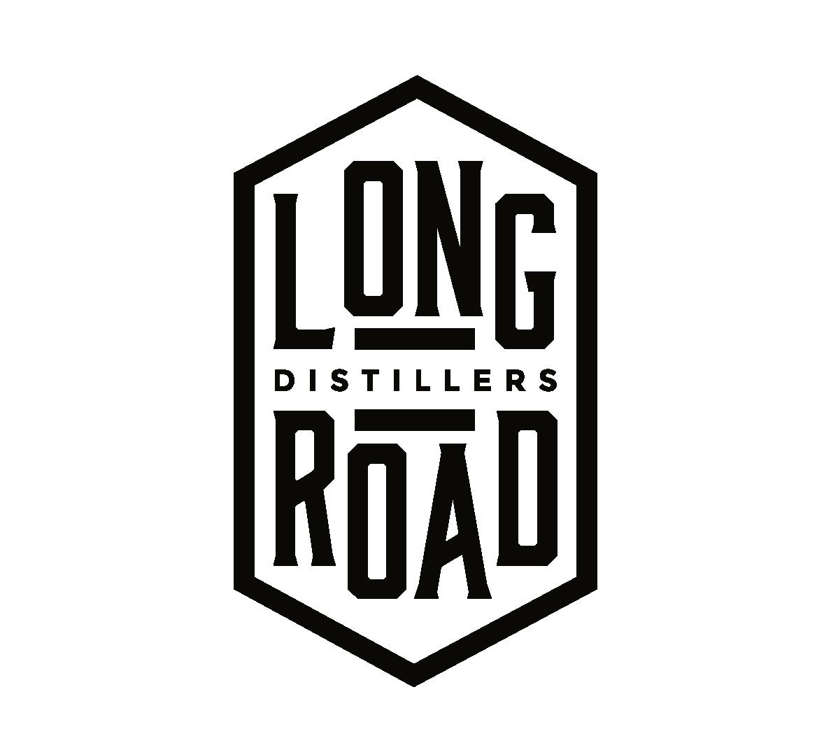 Long Road_logo_black on white.png