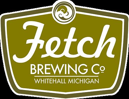 Fetch_logo.png