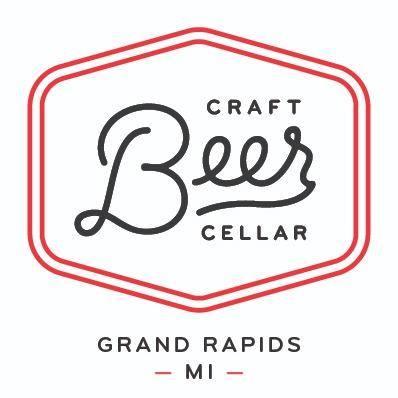 Craft Beer Cellar GR_logo_black red on white.jpg