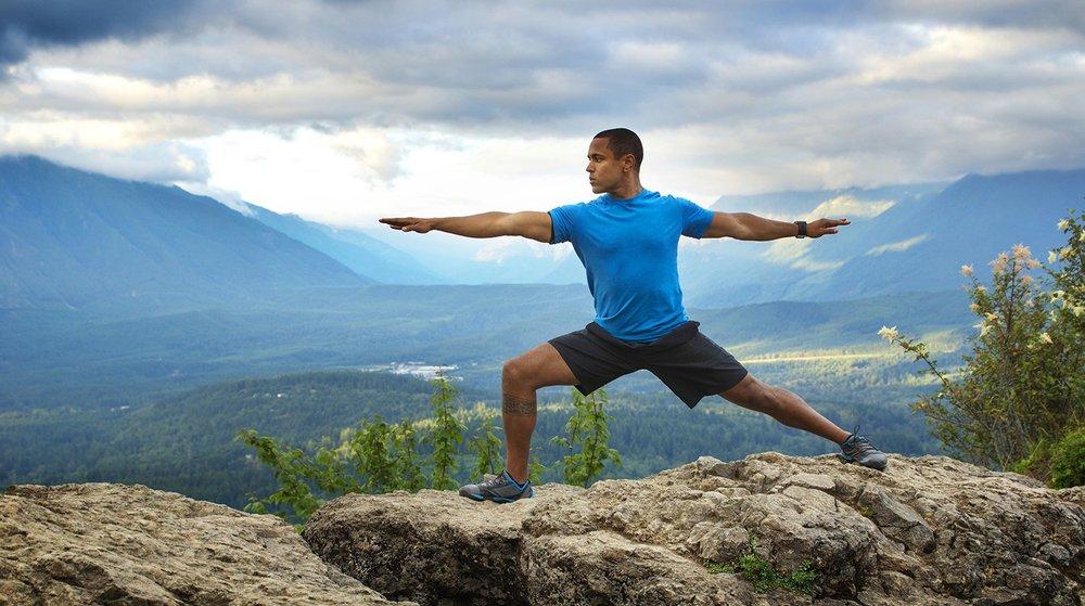 yoga_guy.jpg