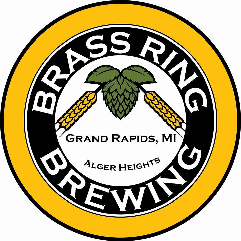 Brass Ring_logo.jpg