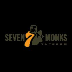 7 Monks_logo_horizontal.png