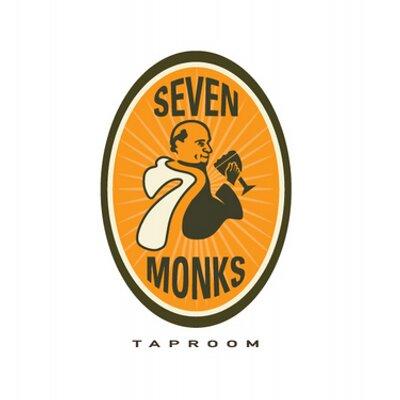 7 Monks_logo_square.jpg