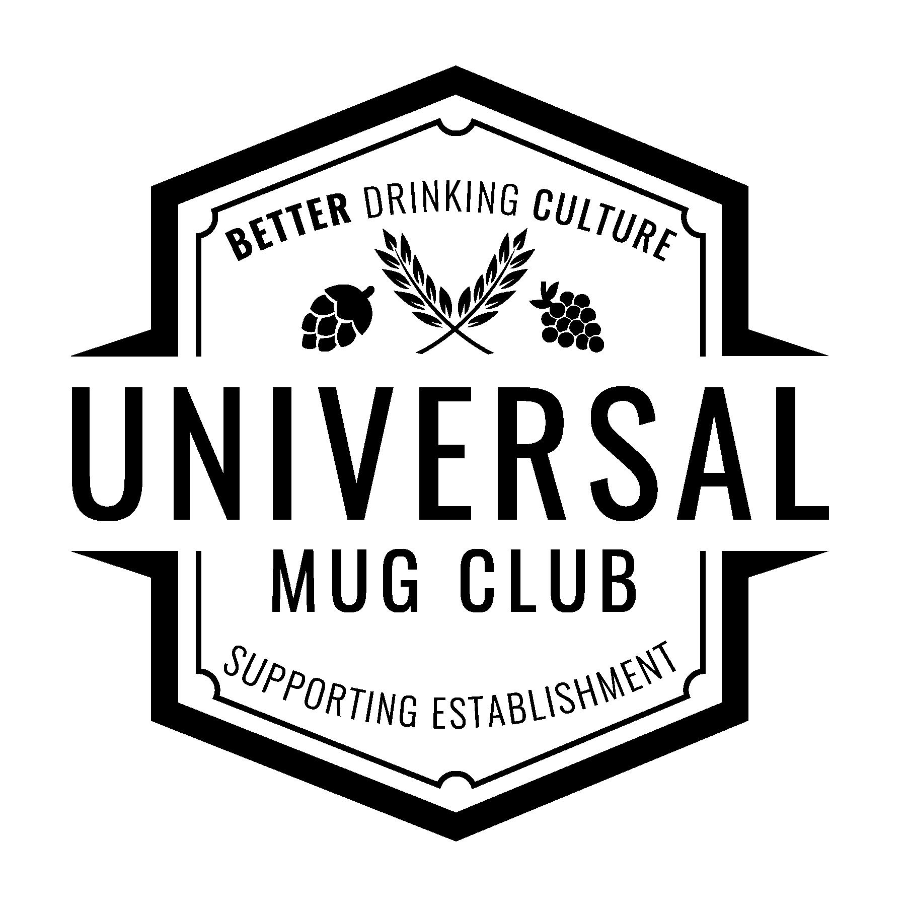 UMC_Logo_Black on Transparent.png