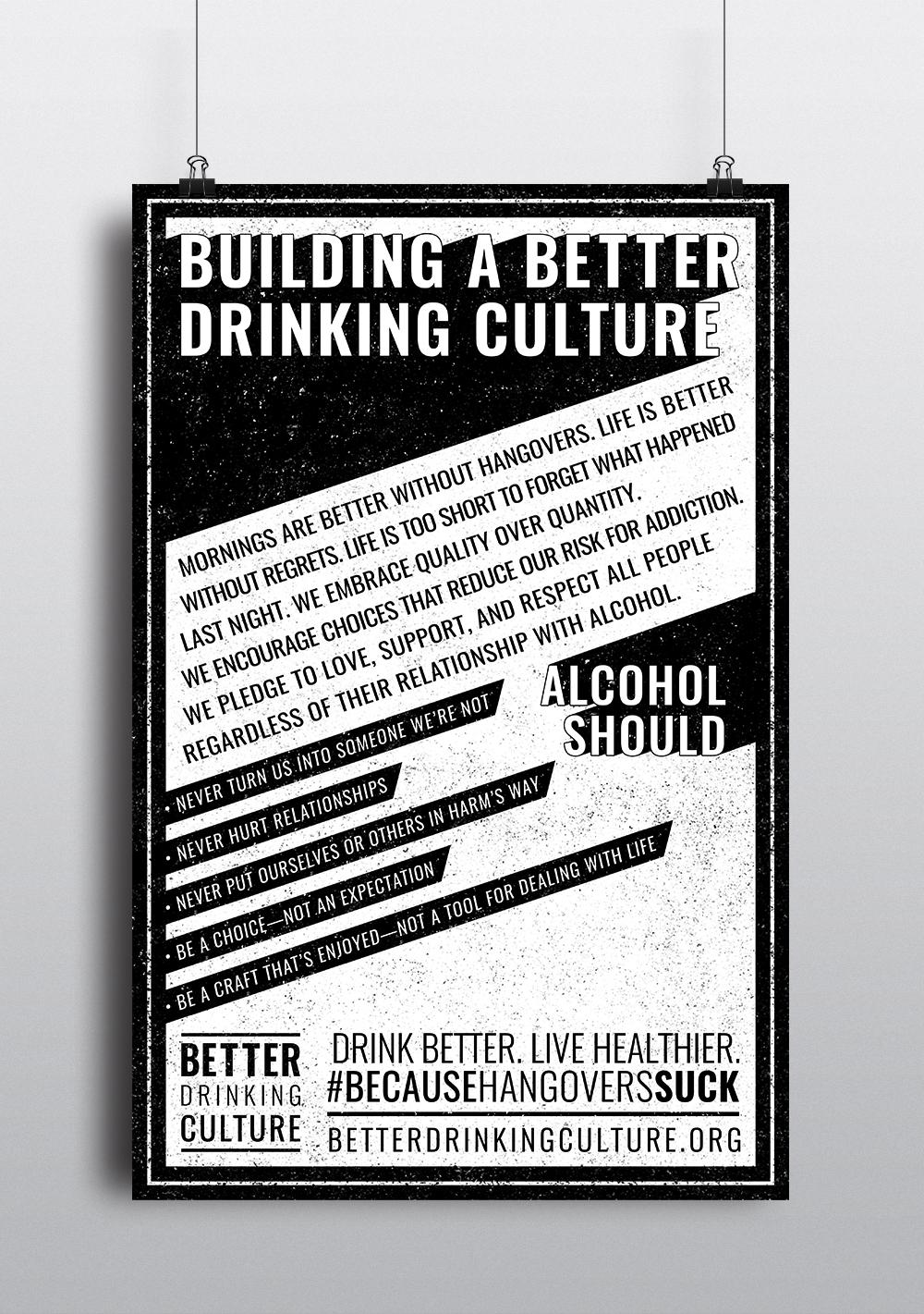 BDC_Manifesto Poster_mockup_hanging.jpg