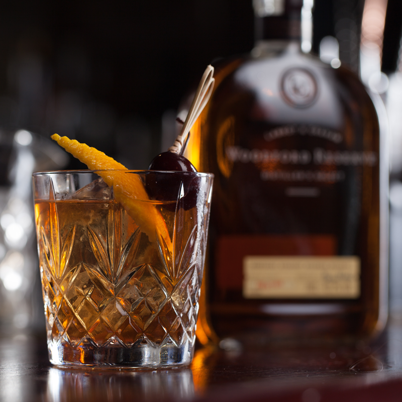 woodford reserve_old fashioned.png