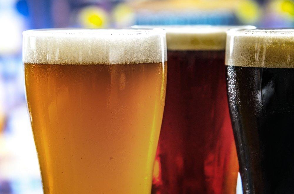beer types.jpg