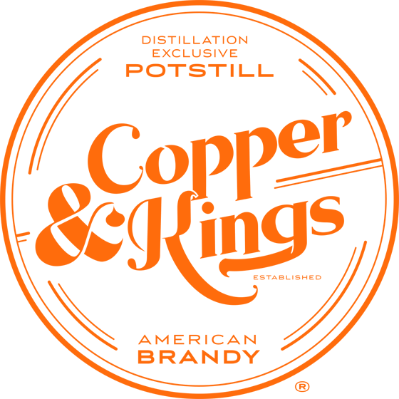 Copper & Kings_logo.png