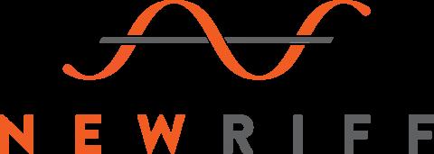 New-Riff-logo.png