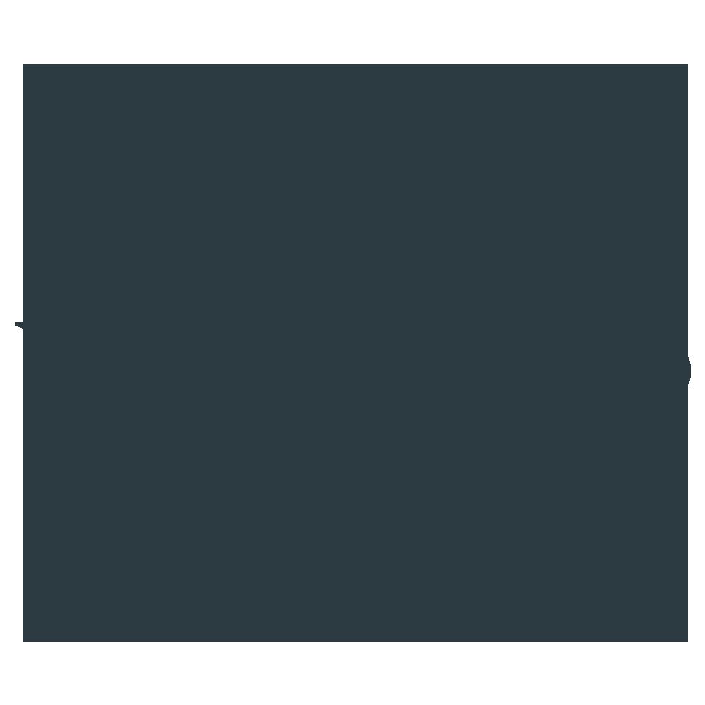 Woodford_logo.png