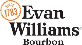 Evan Williams_logo.png