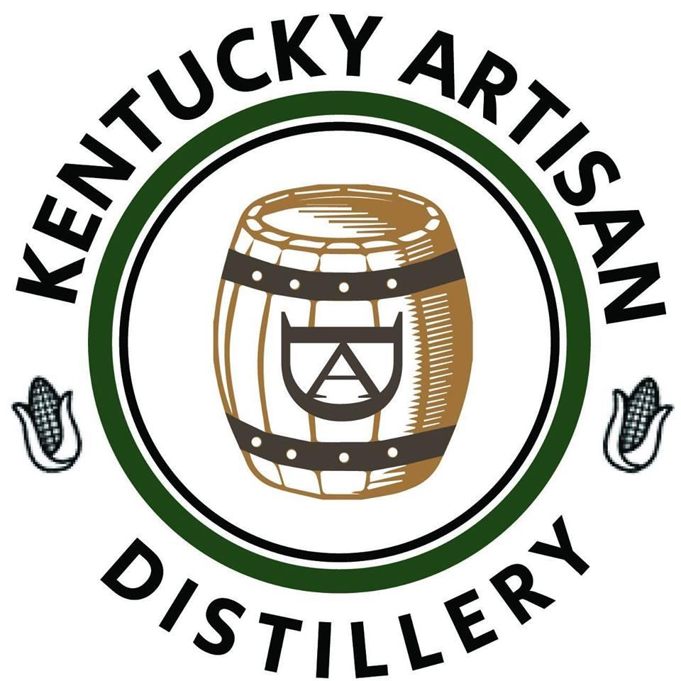 KY Artisan Distillery_fb logo.jpg