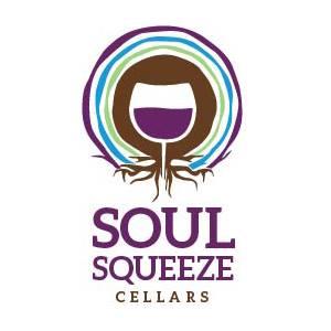 Soul Squeeze Cellars_fb logo.jpg