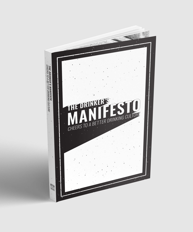 BDC_The Drinker's Manifesto_mockup_1_front cover_vertical.jpg