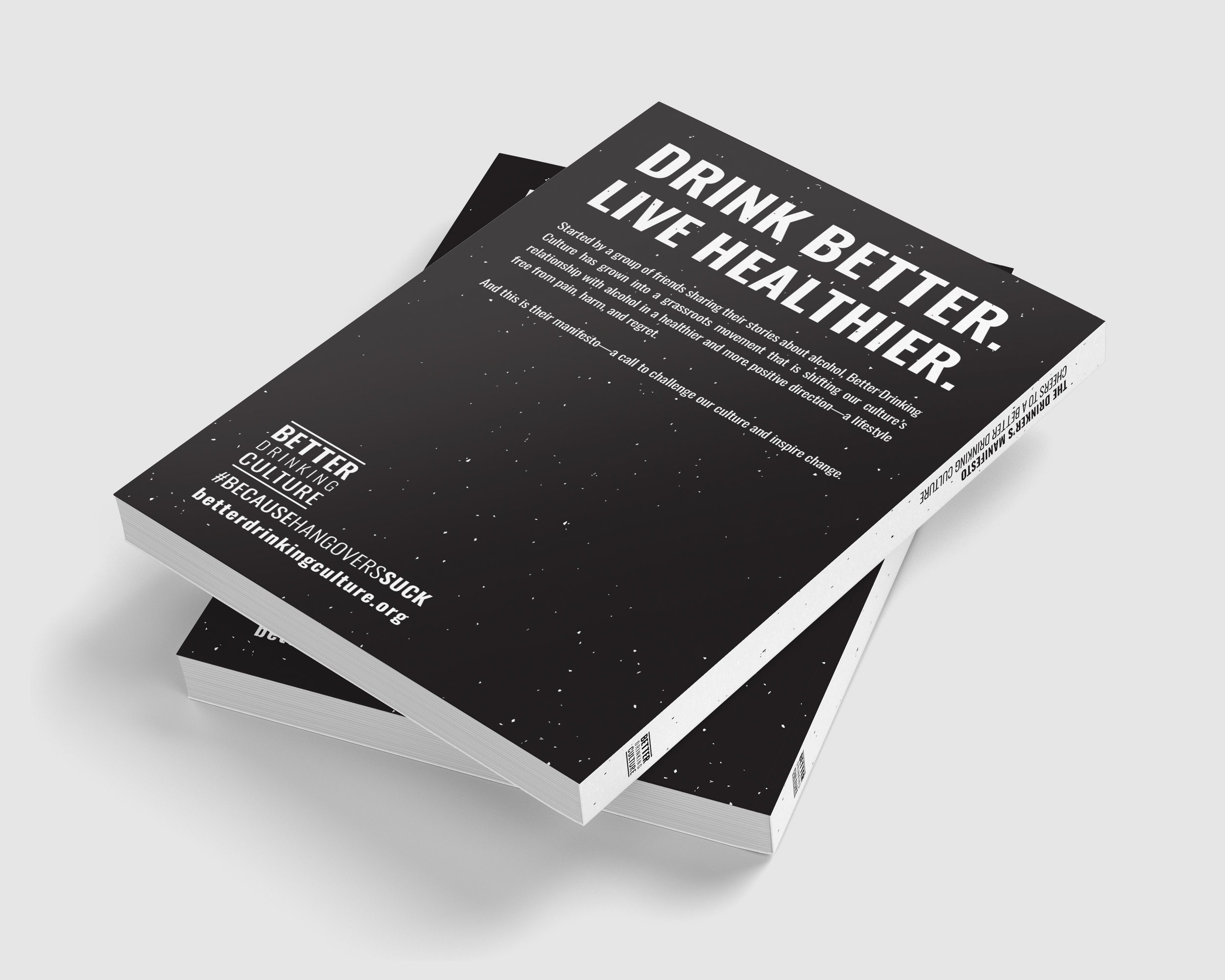 BDC_The Drinker's Manifesto_mockup_4 back cover_horizontal.jpg