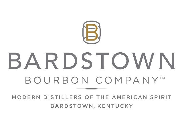 Bardstown Bourbon Co._logo-full.jpg