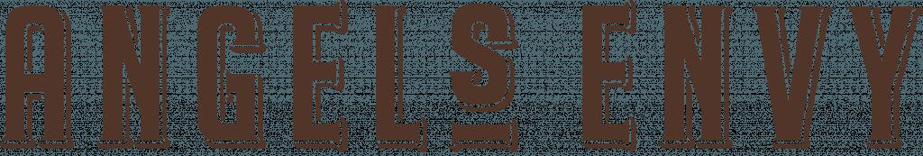 AE-logo.png