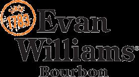 Evan Williams_logo.png