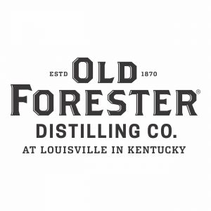 OldForesterDistillingCo-Logo-1ColorLocation-300x300.jpg