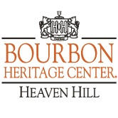 heaven-hill-bhc_logo_fb.png