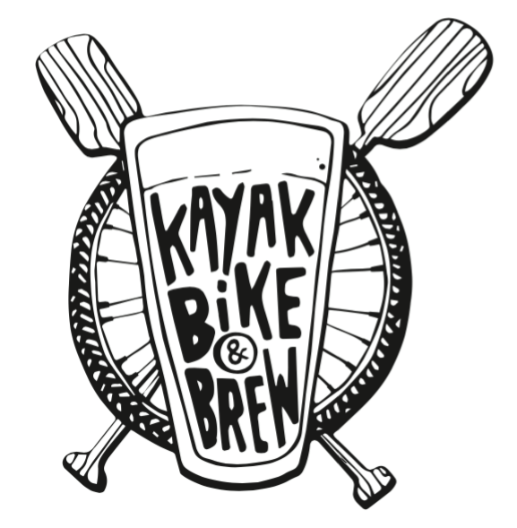 Kayak, Bike & Brew_Fb logo.png