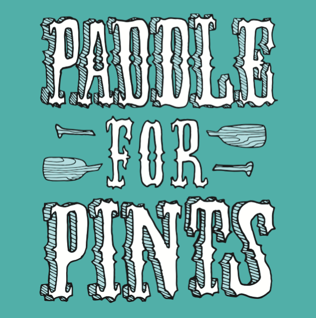 Paddle for Pints_Fb logo.png