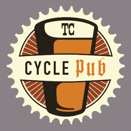 TC Cycle Pub_fb profile logo.png
