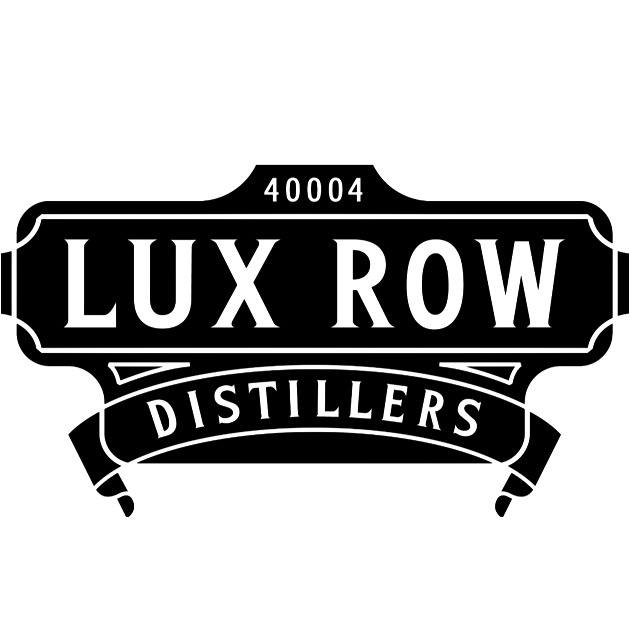 Lux Row_Fb logo.jpg