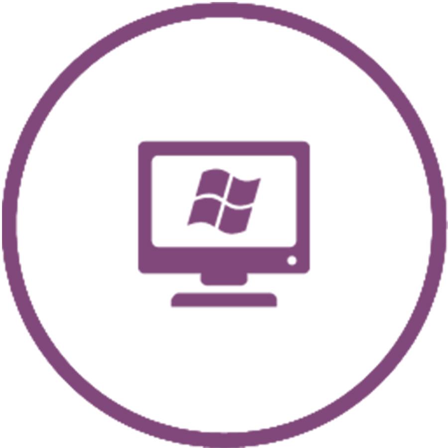 Altair Electronics - PC Icon.jpg