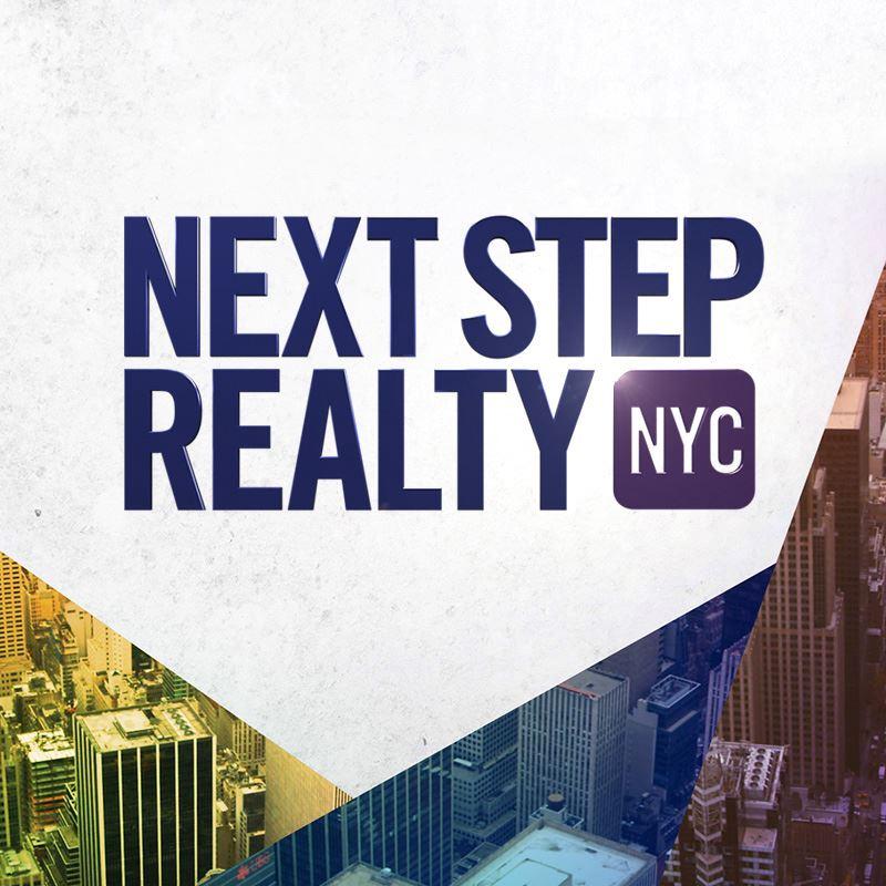 Next Step Realty: NYC