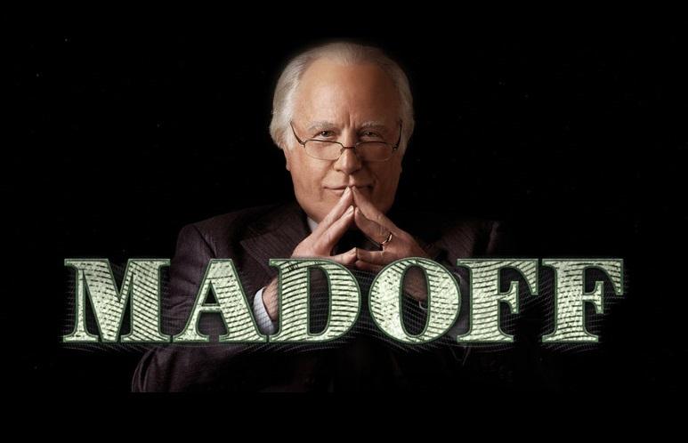 MadoffABC.jpg