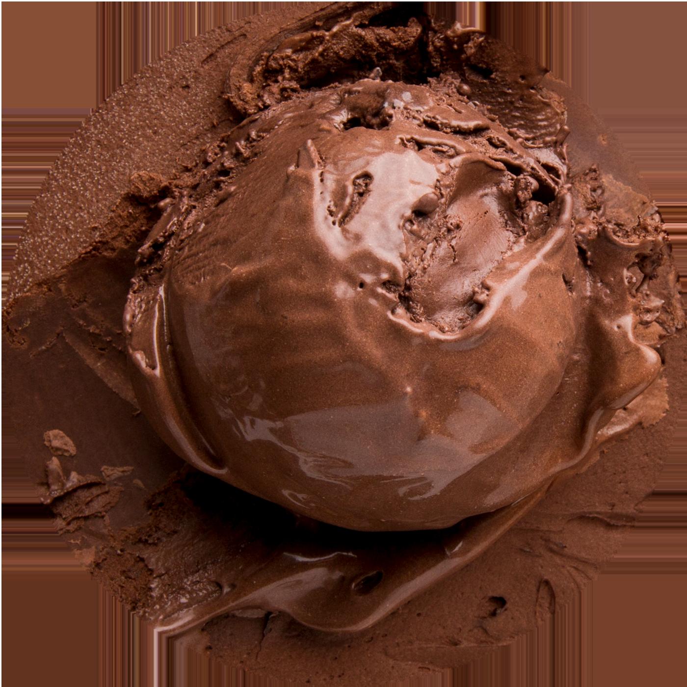 DAIRY-FREE DARK CHOCOLATE