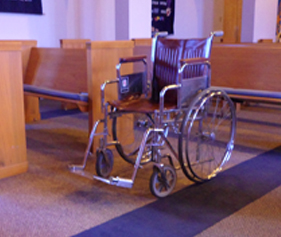 Wheel-Chair-4.jpg