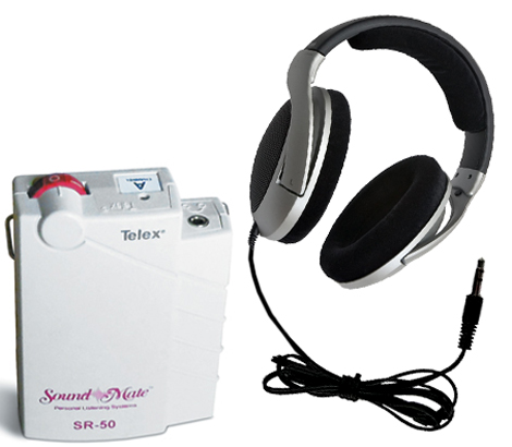 Hearing-Aid.jpg
