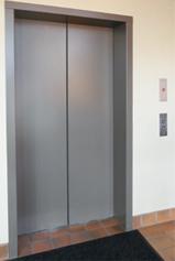 Elevator-Closed.jpg