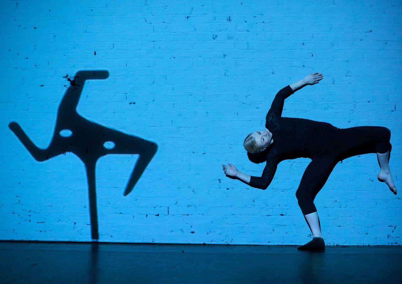 YOUNG DANCE 2017 Muualla (Ilmatila:FIN) photo Inkeri Jantti.jpeg