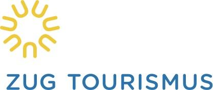 Zug_Tourismus_LogoPantone_jpg.jpg