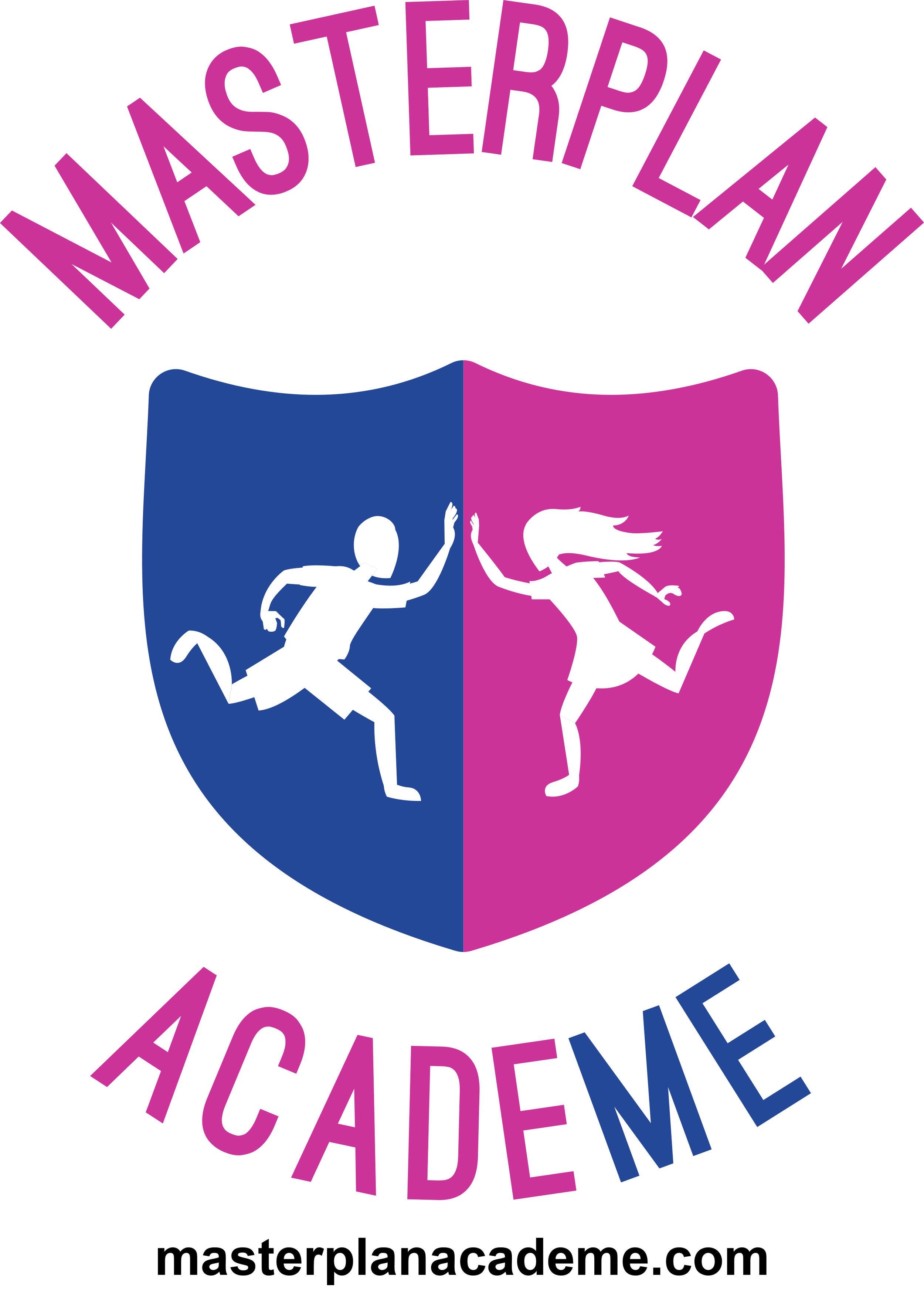 Master Plan AcadeME - Large Logo with website.jpg