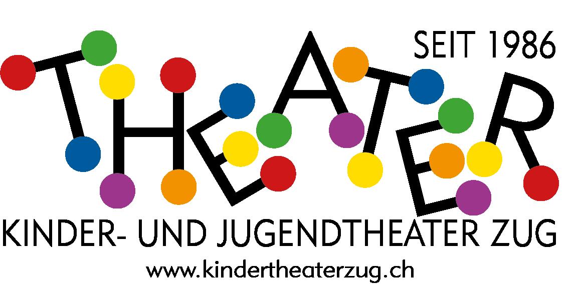 Logo mit Schriftzug.png