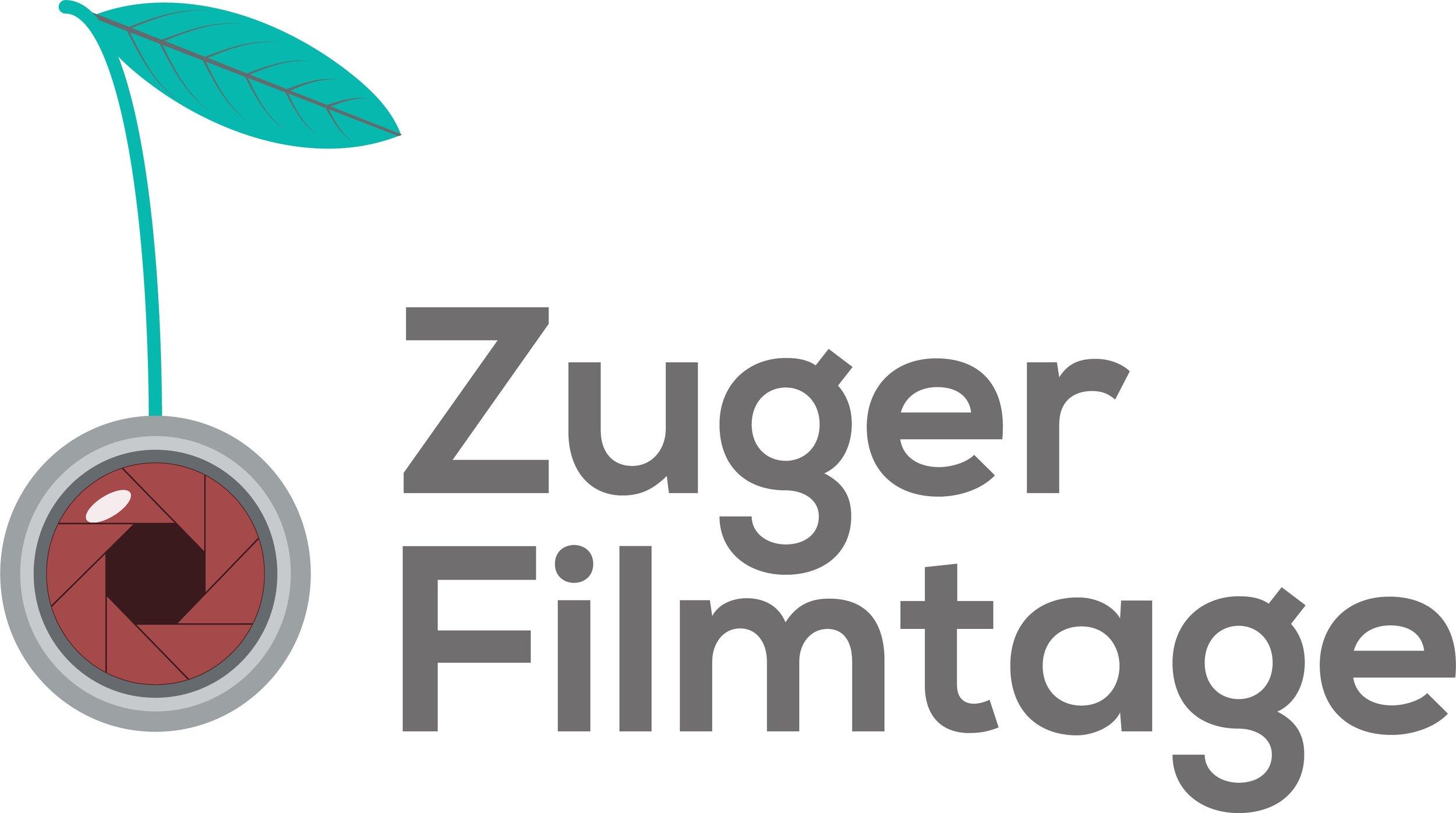 Logo_ZFT_Schrift.jpg