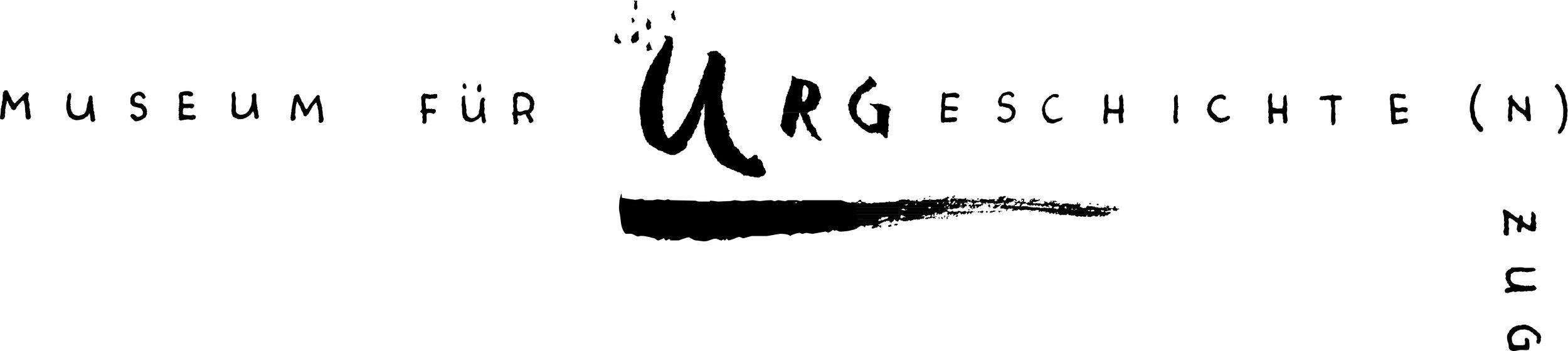 Kmuz-logo-2_sw.jpg