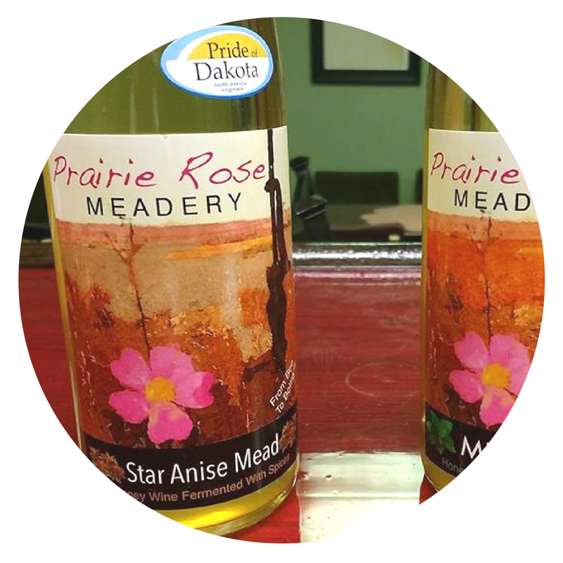 Prairie Rose Meadery Profile.png